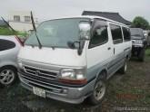 automobile_1374856353_5687.JPG