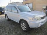 automobile_1355995199_403.JPG