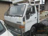 automobile_1381592252_5663.JPG