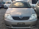 automobile_1382078751_3653.JPG