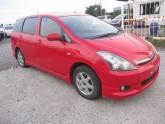 automobile_1356658696_5836.JPG