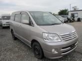 automobile_1356757533_9666.JPG