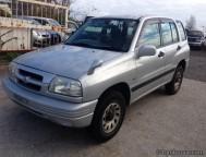 Used Suzuki Escudo SUV (1998)