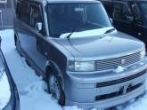 automobile_1357112249_6233.JPG