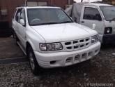 automobile_1388131159_7644.JPG