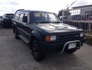 Used Mazda Proceed SUV (1995)