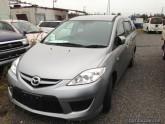 automobile_1399524306_9191.JPG
