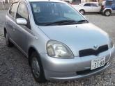 automobile_1359542800_9372.JPG