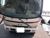 automobile_1426564395_7704.jpg