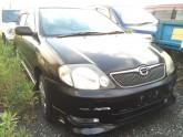 automobile_1434022543_3193.jpg