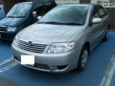 automobile_1434957816_976.JPG