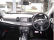 Used Mitsubishi Galant Fortis Sedan CY3A (2010)