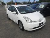 Used-Toyota-Prius-Sedan-DAA-NHW20-2004_1442986239.jpeg