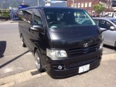 Used-Toyota-Hiace-Van-Van-CBT-TRH200V-2006_1443779876.JPG