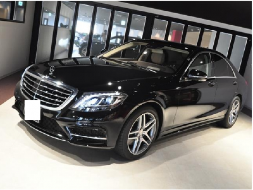 used oyster stock mercedes bluetec benz htm sale c for near