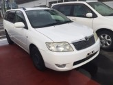 Used-Toyota-Corolla-Fielder-Wagon-CBA-ZZE124-2005_1443864677.JPG