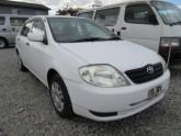 Used-Toyota-Corolla-Sedan_1444215838.JPG