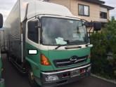 Used-Hino-Ranger-WING-TRUCK-_1444477649.JPG