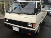 Used-Mitsubishi-DELICA-TRUCK-TRUCK-L-L036P-1986_1445056042.JPG