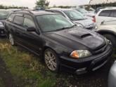Used-Toyota-Caldina-Wagon-ST215-2001_1445331906.JPG