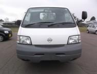 Used Nissan Vanette Truck Trucks SK82LN (2004)