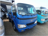 Used-Toyota-Dyna-Trucks_1446263160.PNG