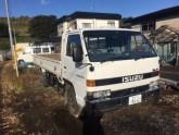 Used-Isuzu-ELF-Truck-TRUCK-NPR58LR-1991_1446729647.JPG