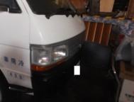 Used Toyota Hiace Van Van LH188K (2000)