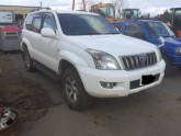 Used-Toyota-Land-Cruiser-Prado-Wagon-KDJ120W-2006_1448103382.JPG