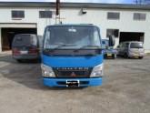Used-Mitsubishi-Canter-TRUCK-FB70AB-2003_1448279994.JPG