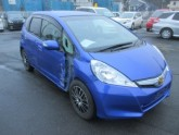Damaged-Honda-Fit-HatchBack_1449023746.jpg