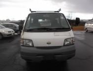 Used Nissan Vanette Van SK22MN (2000)