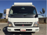 Used-Mitsubishi-Canter-TRUCK_1449052020.PNG