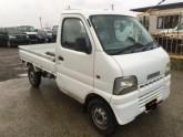 Used-Suzuki-Carry-Mini-Truck-tr-DA52T-2000_1450257492.JPG