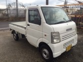 Used-Suzuki-Carry-Truck-Mini-Truck-DA63T-2003_1450425037.JPG
