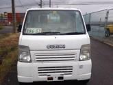 Used-Suzuki-Carry-Truck-Trucks_1450427535.jpg