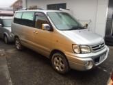 Used-Toyota-Townace-Noah-Wagon-SR50G-1999_1450785631.JPG