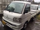Used-Daihatsu-Hijet-Mini-Truck-S210P-2003_1450785868.JPG