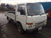 Used-Nissan-Atlas-TRUCK-AMF22-1991_1450787316.JPG