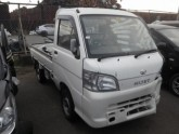 Damaged-Daihatsu-Hijet-Mini-Truck_1450946341.jpg