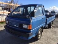 Used Toyota Liteace Truck TRUCK YM55 (1992)