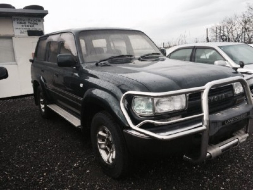 detail iid land ca at used tranquillity wagon toyota cruiser