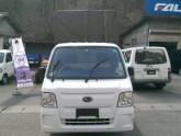 Used-Subaru-Samber-truck-Mini-Truck-TT2-2012_1457942533_15.jpeg