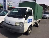 Used Nissan Vanette Truck TRUCK SK82LN (2000)