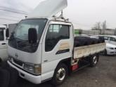 Used-Nissan-Atlas-TRUCK-AHS69E-0_1461587359.JPG