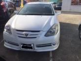 Used-Toyota-Caldina-Wagon-AZT246W-0_1461588049.JPG