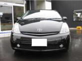 Used-Toyota-Prius-Sedan_1461993505.PNG