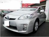 Used-Toyota-Prius-Sedan_1463391156.PNG