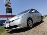 Used-Toyota-Prius-Sedan-DAA-NHW20-2005_1463629276_9.jpg