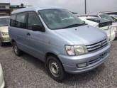 Used-Toyota-Townace-Noah-Wagon-SR50G-1997_1464359678.JPG